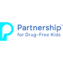partnership-drugfree-kids