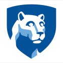 2015-Penn-State-University-logo-design-4